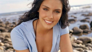 Aida Yespica High Definition Wallpapers