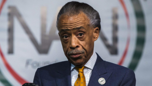 Al Sharpton High Definition Wallpapers