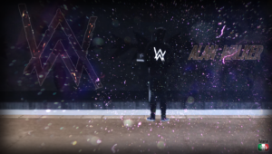 Alan Walker High Definition Wallpapers