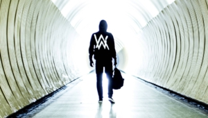 Alan Walker Images