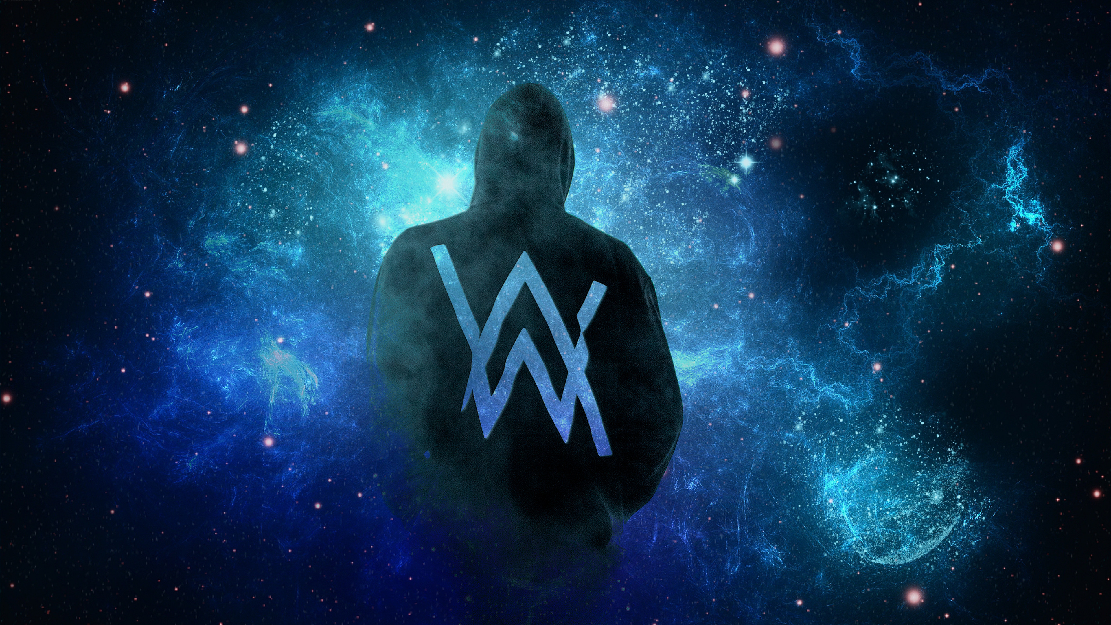 Alan walker wallpapers images photos pictures backgrounds - Music hd wallpapers free download ...