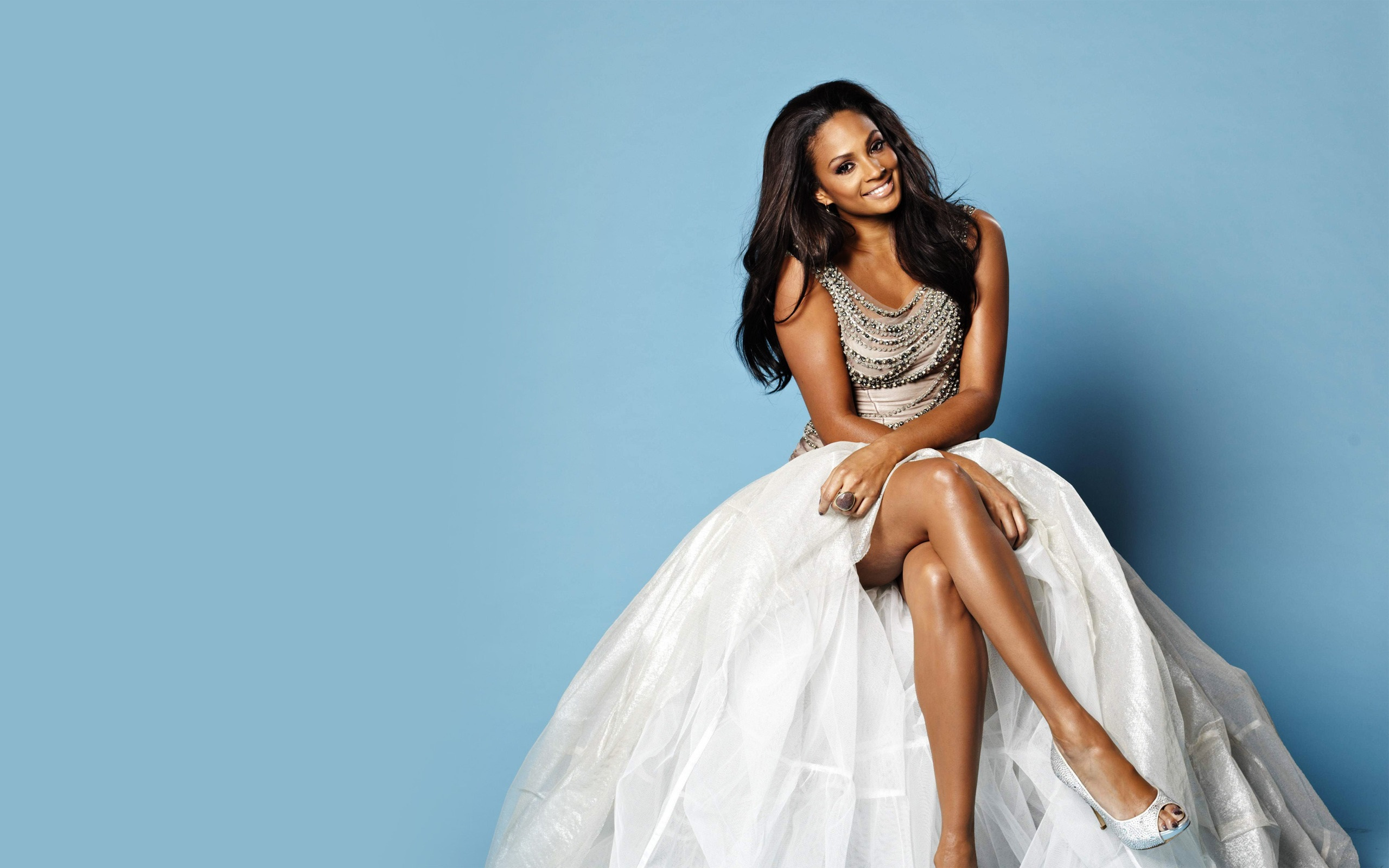 Alesha Dixon Wallpapers Images Photos Pictures Backgrounds