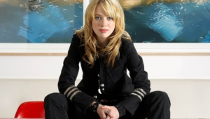 Alexz Johnson Wallpapers Hd