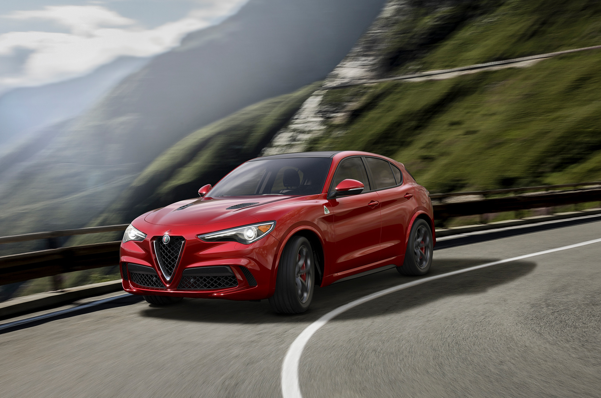 Alfa-Romeo-Stelvio-Wallpaper-for-Laptop.jpg
