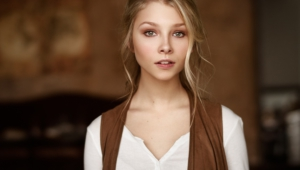 Alice Tarasenko Images