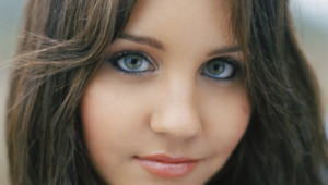 Amanda Bynes High Quality Wallpapers