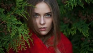 Amina Katinova Images