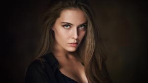 Amina Katinova Pictures