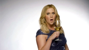 Amy Schumer High Definition Wallpapers