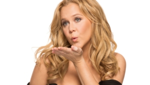 Amy Schumer Wallpapers