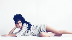 Amy Winehouse Download Free Backgrounds Hd