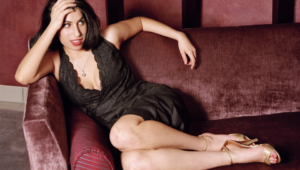 Amy Winehouse Hd Wallpaper