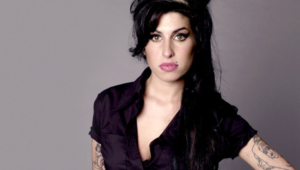 Amy Winehouse High Definition Wallpapers