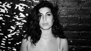 Amy Winehouse Wallpaper For Windows