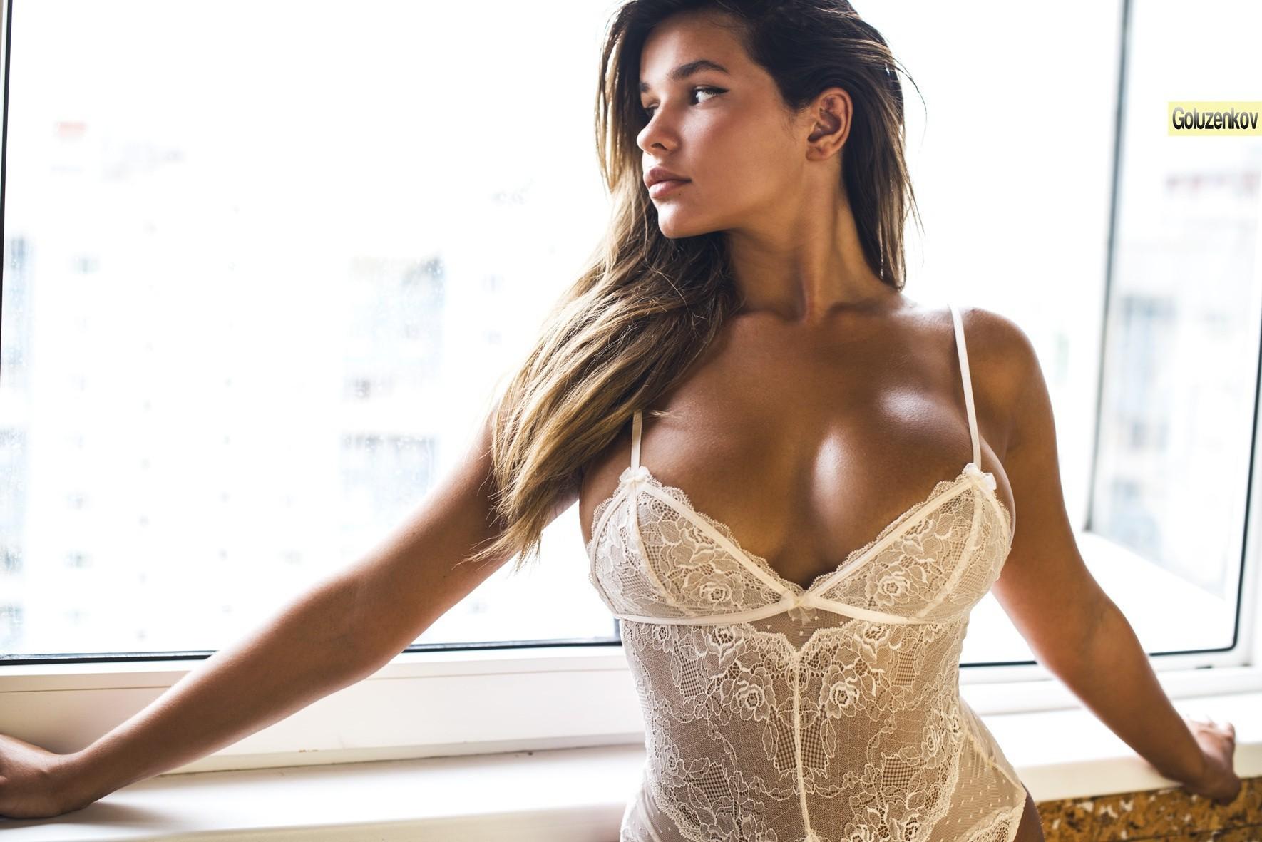 Shabi nude xxx image