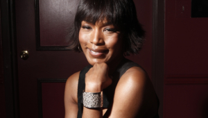 Angela Bassett Computer Backgrounds