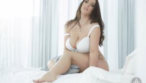 Angela White Images