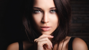 Angelina Petrova Download