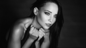 Angelina Petrova Free Hd Wallpapers