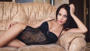 Angelina Petrova Hd Background