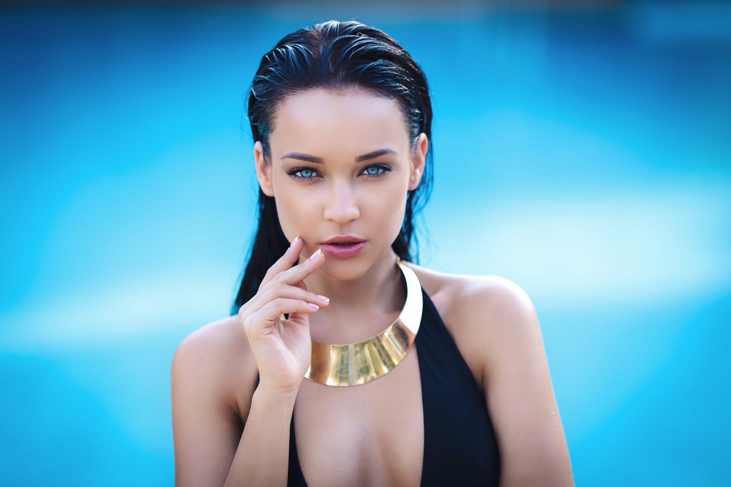 ukrayna girls porn rus  HD Porno Evi