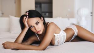 Angelina Petrova For Mac