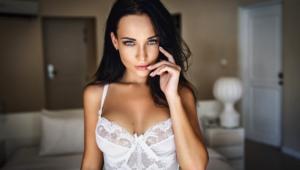 Angelina Petrova New Wallpapers