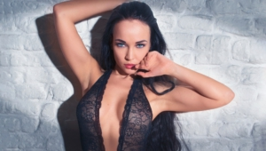 Angelina Petrova Tumblr