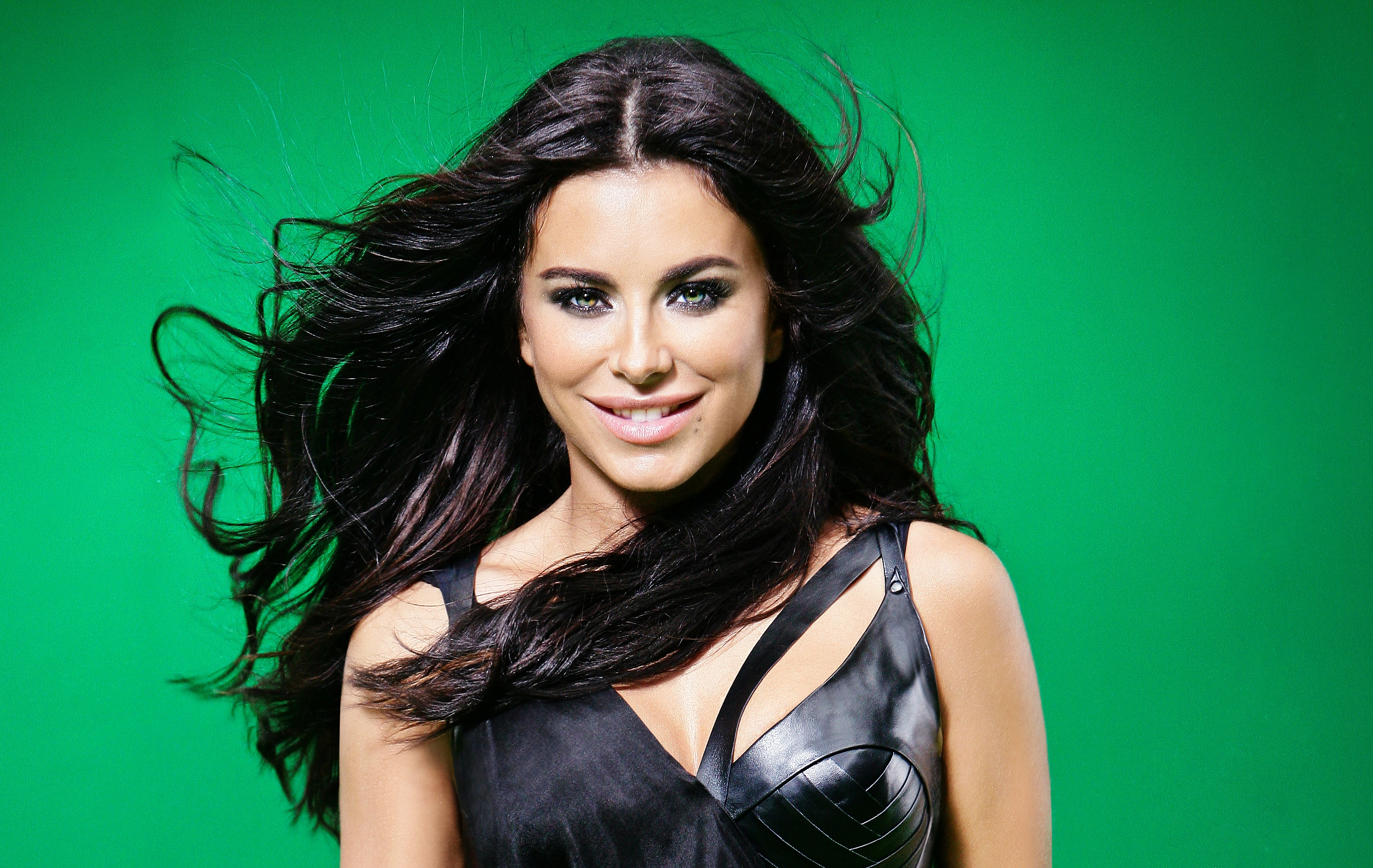 Ani Lorak Wallpapers Images Photos Pictures Backgrounds