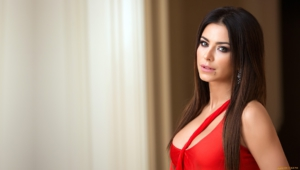 Ani Lorak Photos