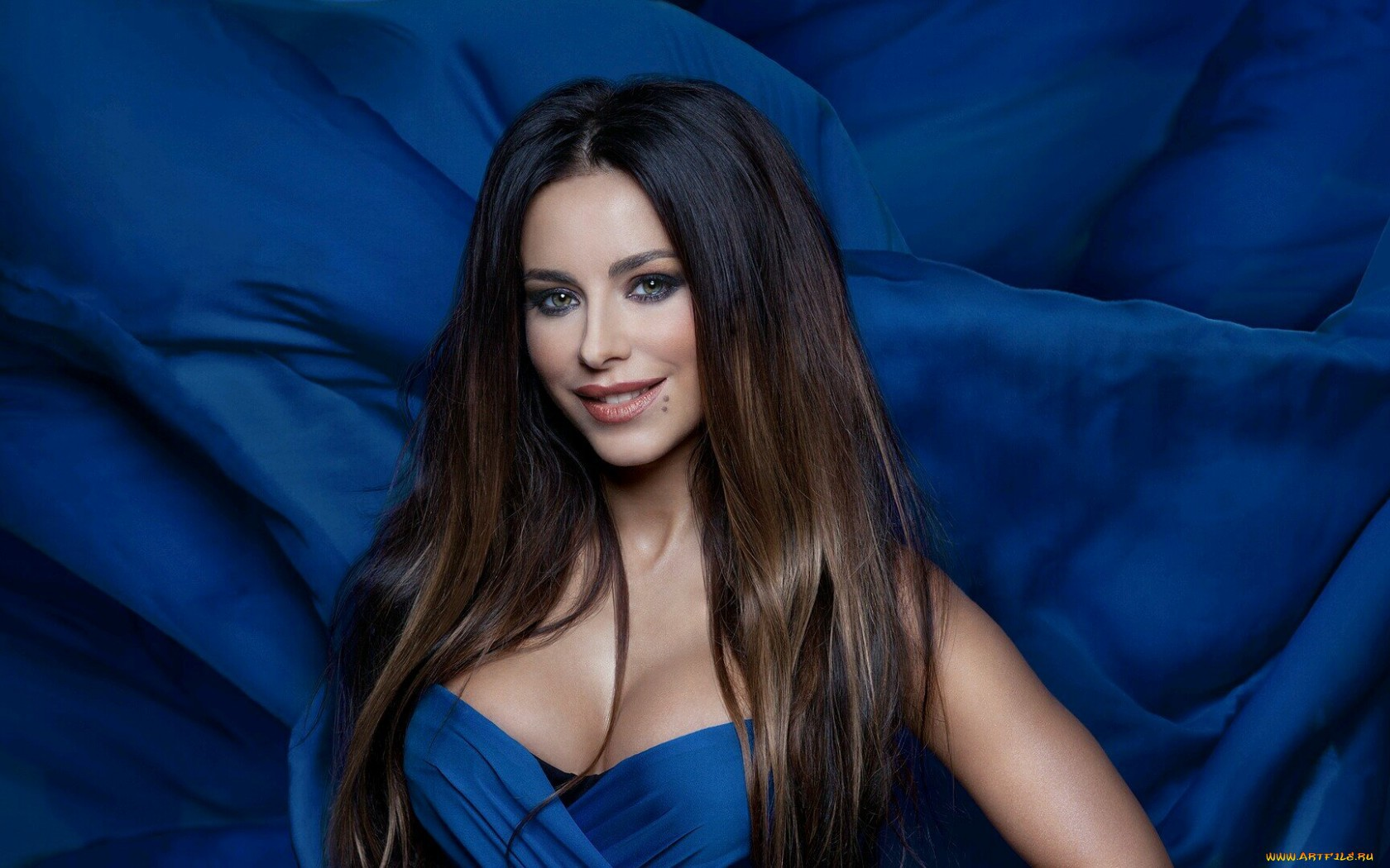 Image result for Ani Lorak