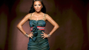 Ani Lorak Widescreen