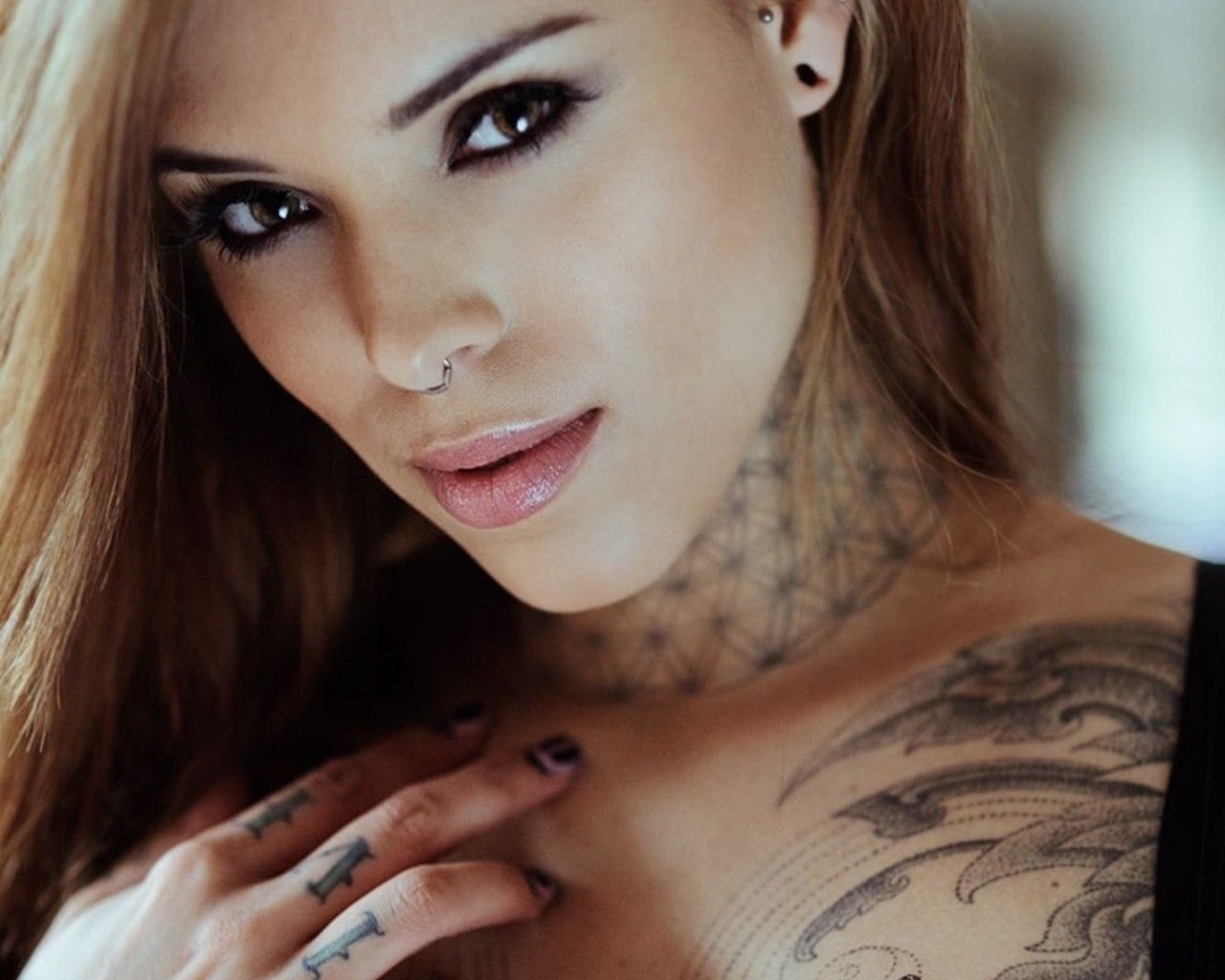 Arabella drummond wallpapers images photos pictures for Tumblr tit tattoo