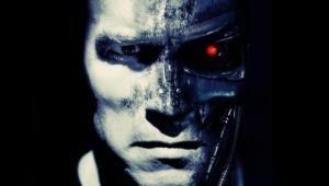 Arnold Schwarzenegger 4k