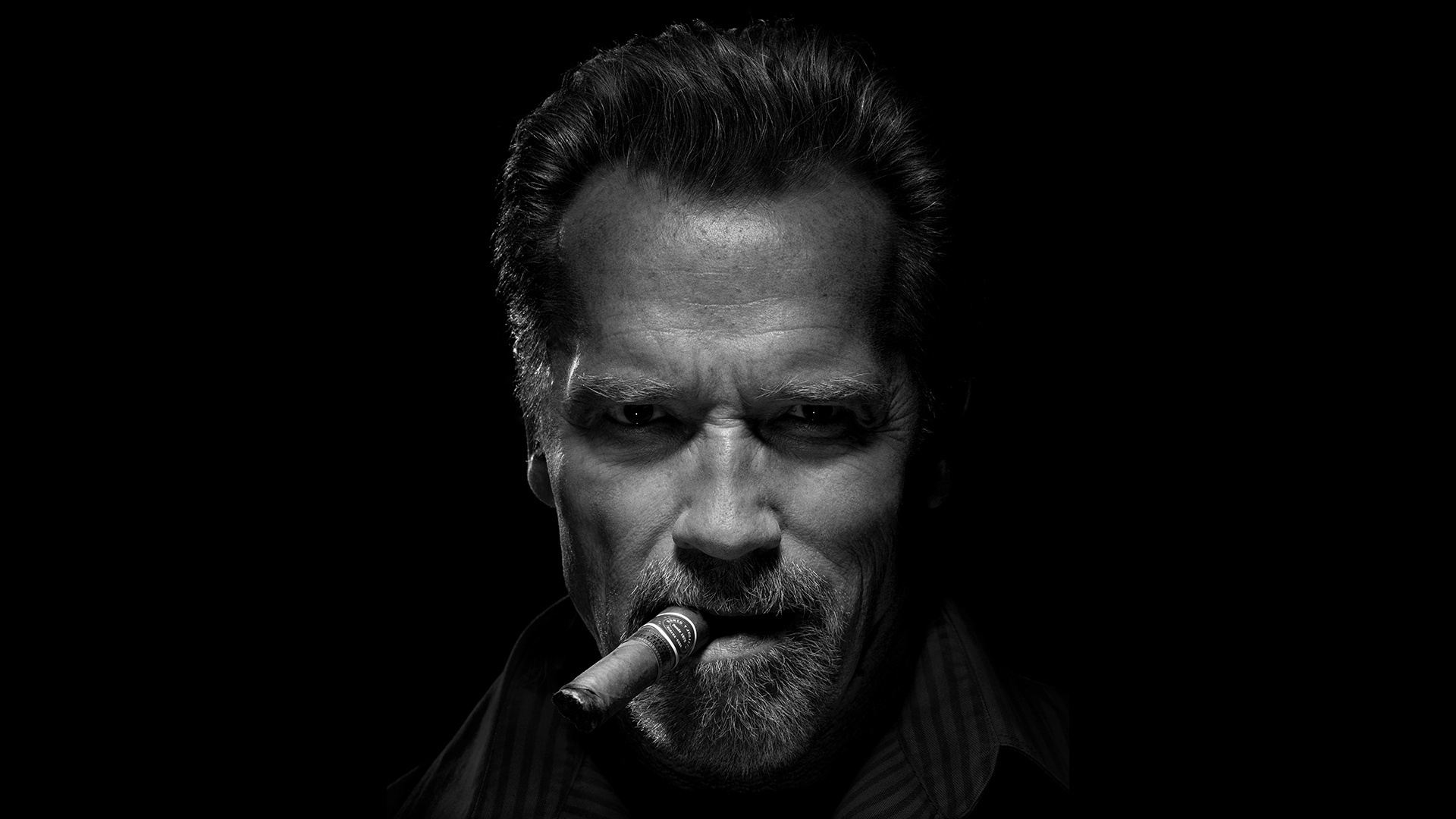 Arnold Schwarzenegger Wallpapers Images Photos Pictures