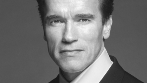 Arnold Schwarzenegger Iphone Wallpapers