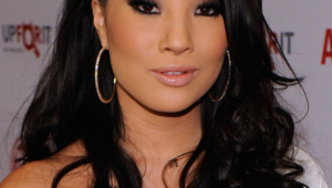 Asa Akira Iphone Sexy Wallpapers