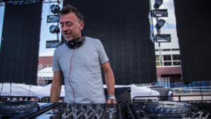 Benny Benassi High Definition Wallpapers