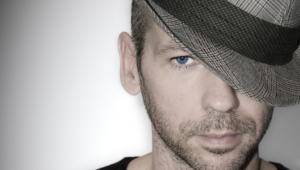Benny Benassi Wallpapers Hd