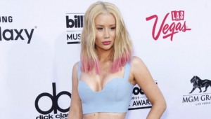 Best Images Of Iggy Azalea