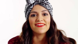 Bethany Mota High Quality Wallpapers