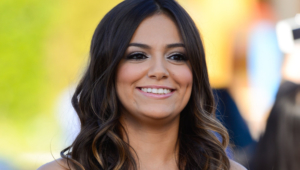Bethany Mota Wallpapers