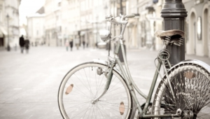 Bicycle Hd Background