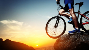Bicycle High Definition Wallpapers