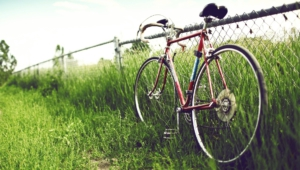 Bicycle Wallpapers Hq