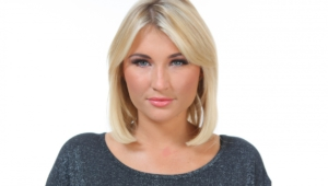 Billie Faiers Background