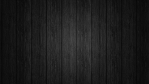 Black Wood Wallpapers