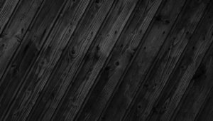 Black Wood Wallpapers Hd