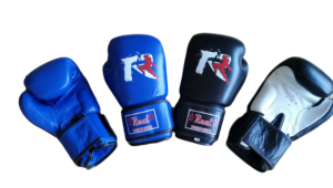 Boxing Gloves Computer Backgrounds