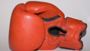 Boxing Gloves Hd